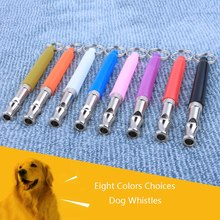 Free shipping on Dog Whistles in Dog Training Aids, Pet