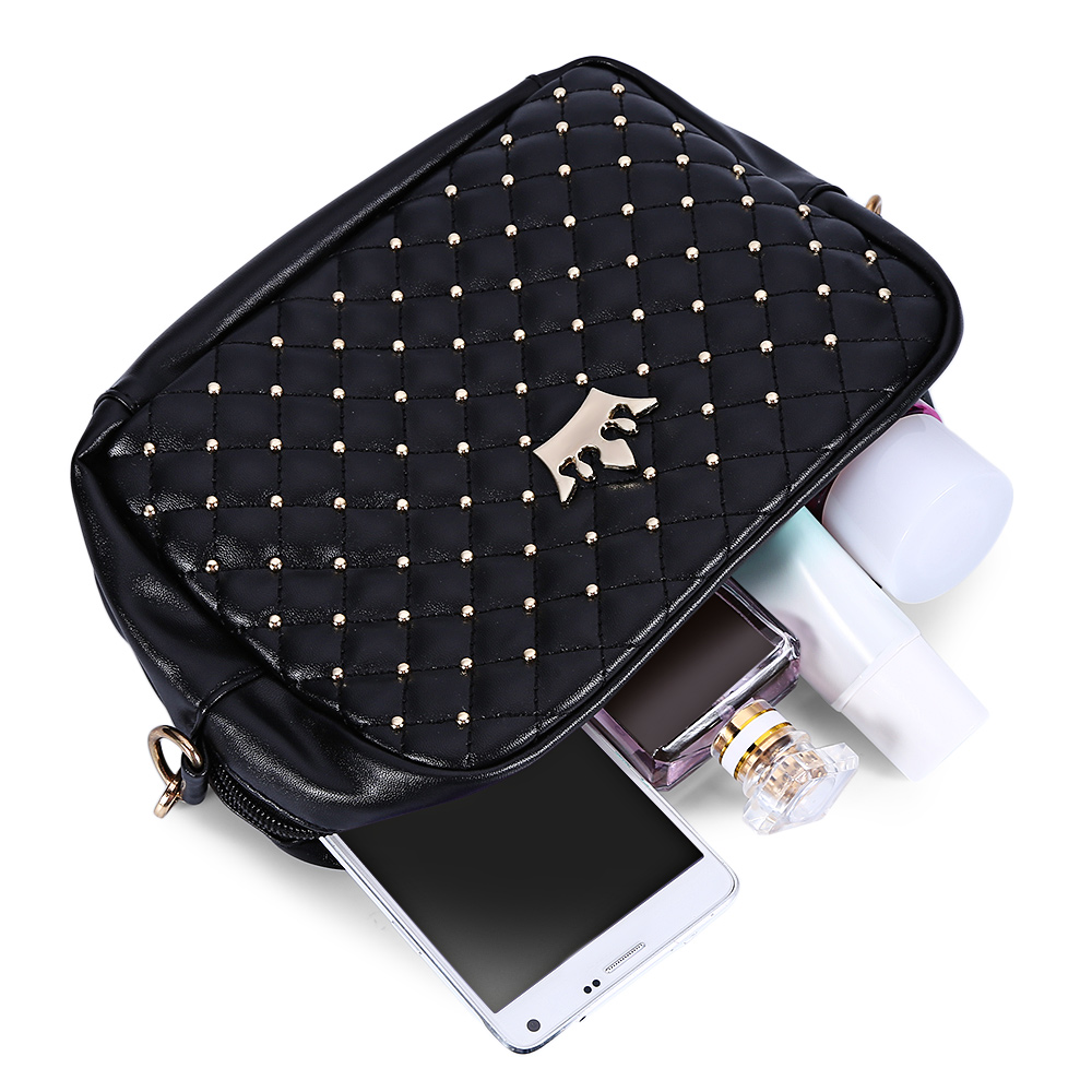 homensageiro pequenos sacolas de telefone Modelo Número : tipo Pacote Size (L X W X H): 15.50 X 11.50 X 7.00 CM / 6.1 X 4.53 X 2.76