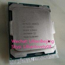 E5-2620v4 процессор e5-2600 v4 Для стоечного сервера
