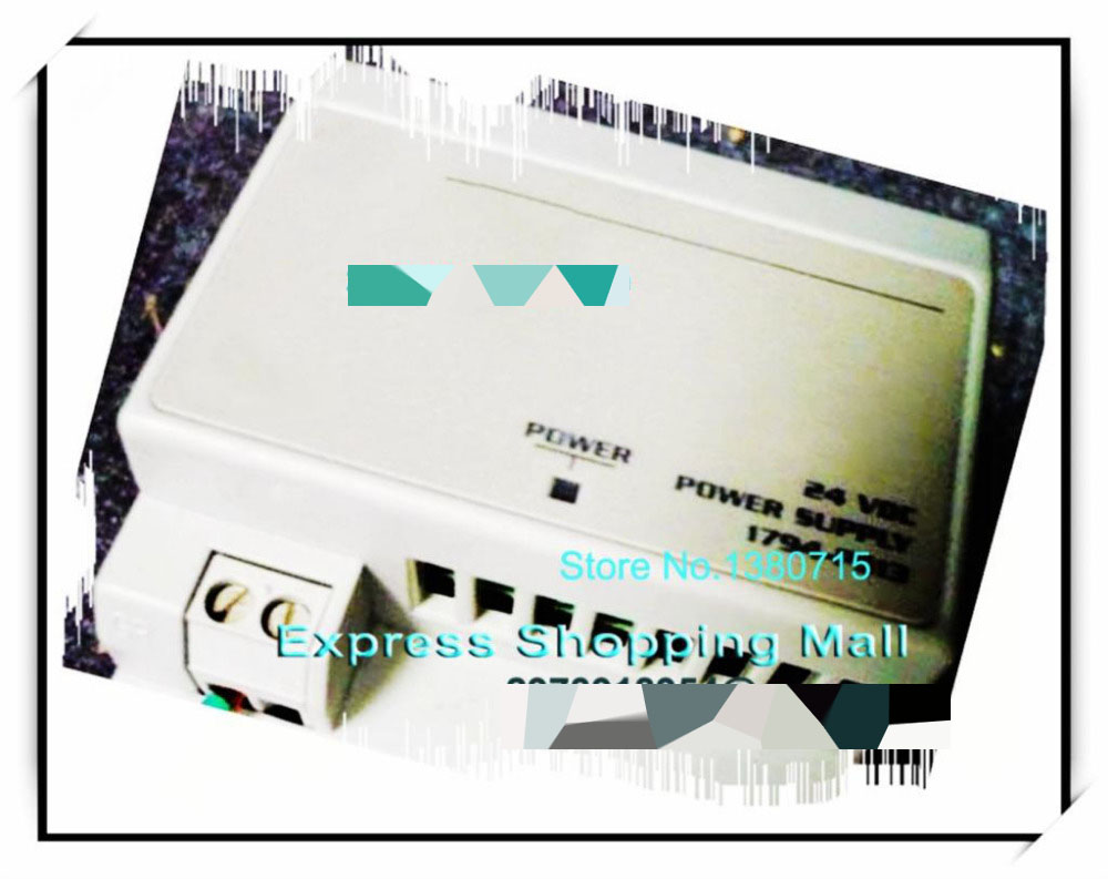 New Original 1794-PS13 PLC FLEX I/O Module цены