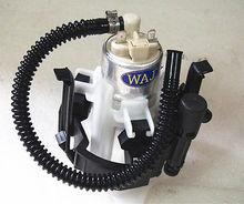 Montagem do Módulo Da Bomba de combustível Apto Para BMW Série 5 E39 525 i 528i 530i 540i 16146752368