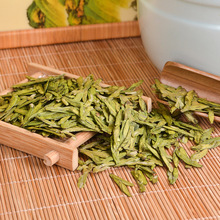 7A Dragon Well Chinese Longjing Tea the Chinese Green Tea Longjing The China Green Food Hea