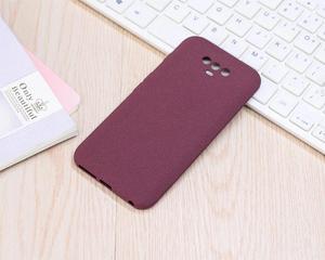 Hot Seller For Huawei Honor Magic Case Rubber Paint PC Good Touch Feel Phone Bags Anti-fingerprint Coating Frosting Cover — mvpfhtteae
