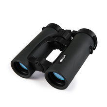 Best Buy BIJIA 10×32 high powerful waterproof bak4 prism optical lens binocular telescope