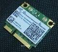 Ssea para intel avançado-n + wimax 6250 an 622 6250anx 622anxhmw metade mini-pci-e 802.11a/b/g/n para lenovo thinkpad fru 60y3195