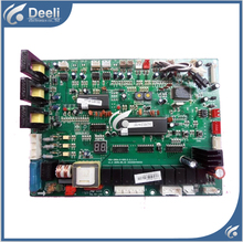97% new Original for Midea air conditioning Computer board MDV-450W/S-830 circuit board