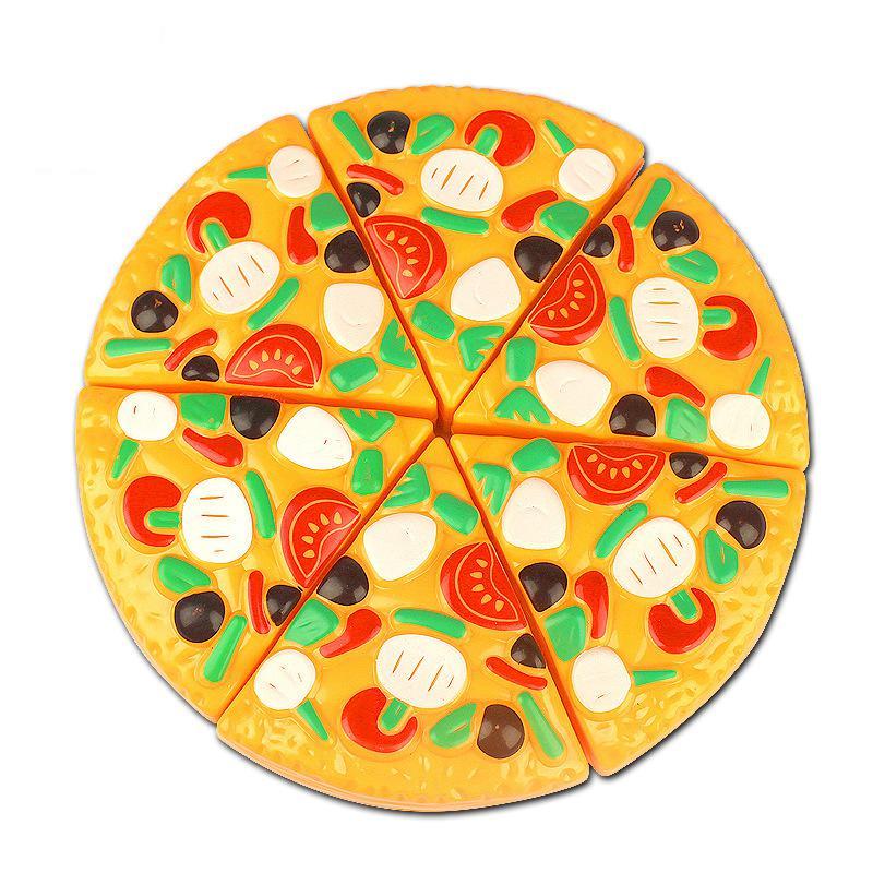 achetez en gros pizza jouet en ligne à des grossistes pizza jouet