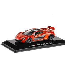 Simulation Car 1:43 2019 Sports Model Car Alloy Diecast Vehicle Car Model Collection As Christmas New Year Gift Hot Wheel Track rare out of print fine 1 43 nis n pick up 2007 united nations peacekeeping forces alloy car model collection model holiday gifts