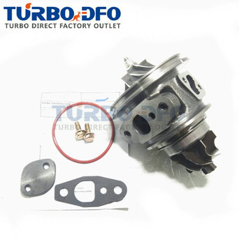 Voor Toyota TownAce LiteAce 2.0 L 2CT 1990-1994-turbolader cartridge 17201 64050 turbo core Evenwichtige CHRETIEN 17201-64050