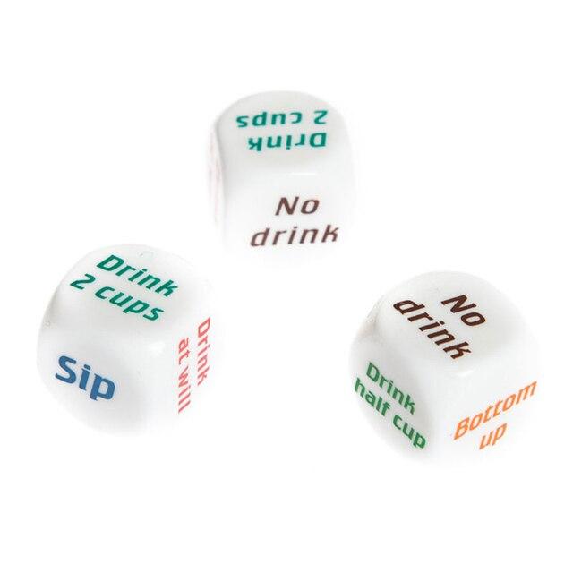 English gambling games gambling tours reno