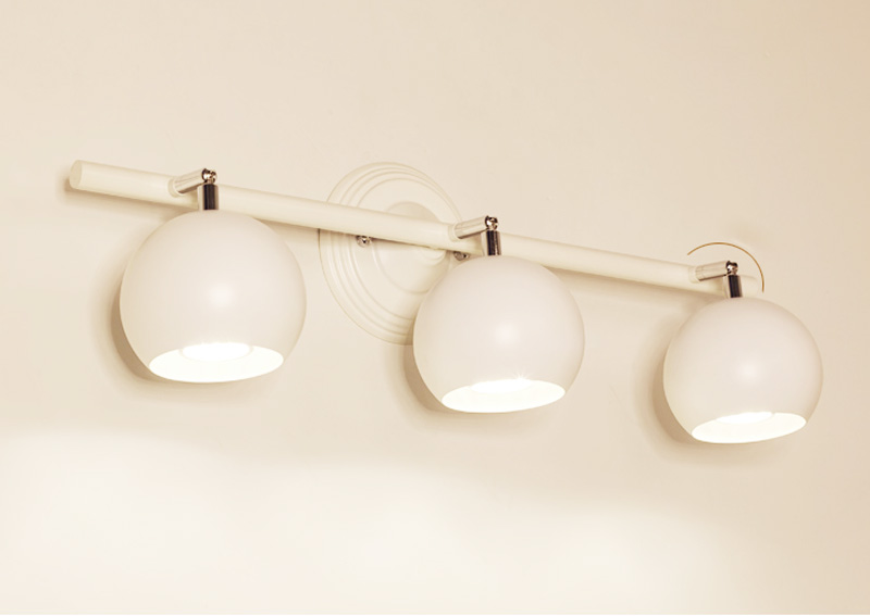 Vintage track lighting led rail light track ceiling lights track spotlight rail spotlight retro lighting for store luminaire in LED Indoor Wall Lamps from Lights Lighting