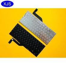 Brand New A1398 keyboard Danish Denmark For MacBook Pro Retina 15.4″ A1398 Danish Denmark keyboard 2012 -2015 Year