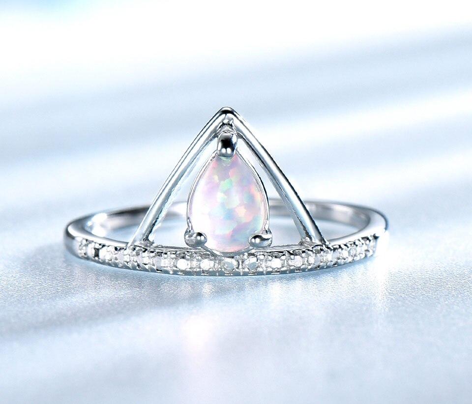 -Opal-silver-rings-for-women-RUJ079O-1-PC_03