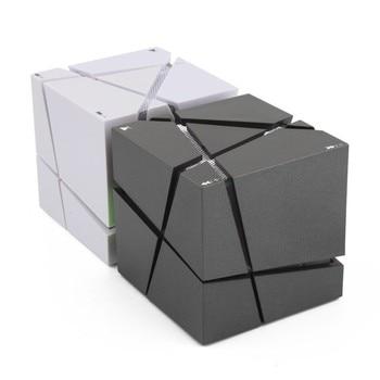 Портативные Мини Bluetooth Динамики