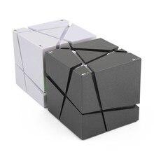Lofree Qone7 — портативный Динамик Bluetooth