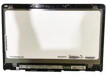 LCD écran tactile Pour hp pavilion X360 14-ba007nx 14-BA 14.0