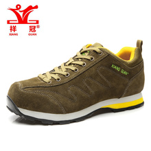 XIANGGUAN Running Shoes for Men Women 2016 Breathable Spring and Summer Sneakers Mens Light Mesh cheap Trainer Sport Shoes