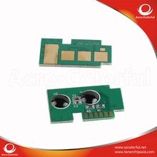 CLT-K504S CLT-C504S CLT-M504S CLT-Y504S Toner Chip for Samsung CLP-415N 415NW 470 475 SL-C1404W 1454FW 1810W 1860FW CLX-4195
