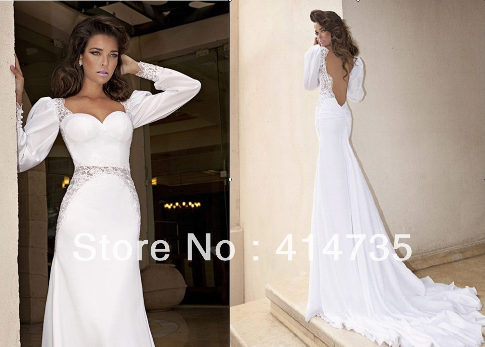 Online Get Cheap Inexpensive Gowns -Aliexpress.com  Alibaba Group