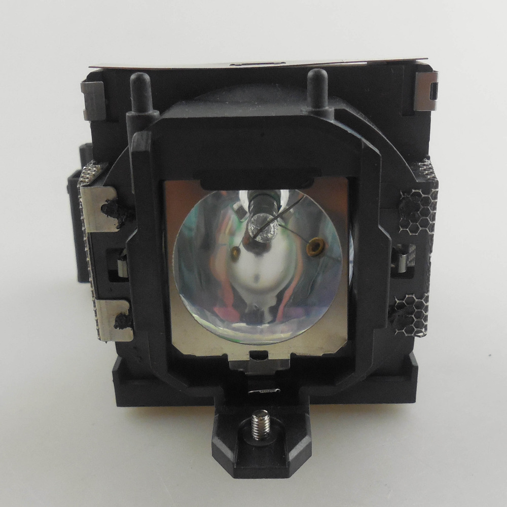 Replacement Projector Lamp CS.59J0Y.1B1 for BENQ PB6240 cs 5jj1b 1b1 replacement projector lamp with housing for benq mp610 mp610 b5a