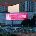Large Publicidad comercial LLEVÓ el Panel/Construir Edificio LLEVÓ Cartelera