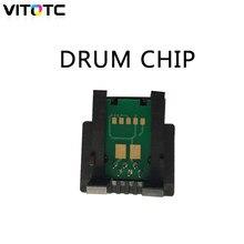 Drum Chip popular-buscando e comprando fornecedores de
