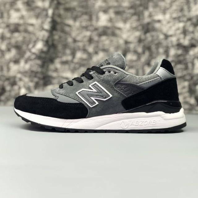 2new balance 44