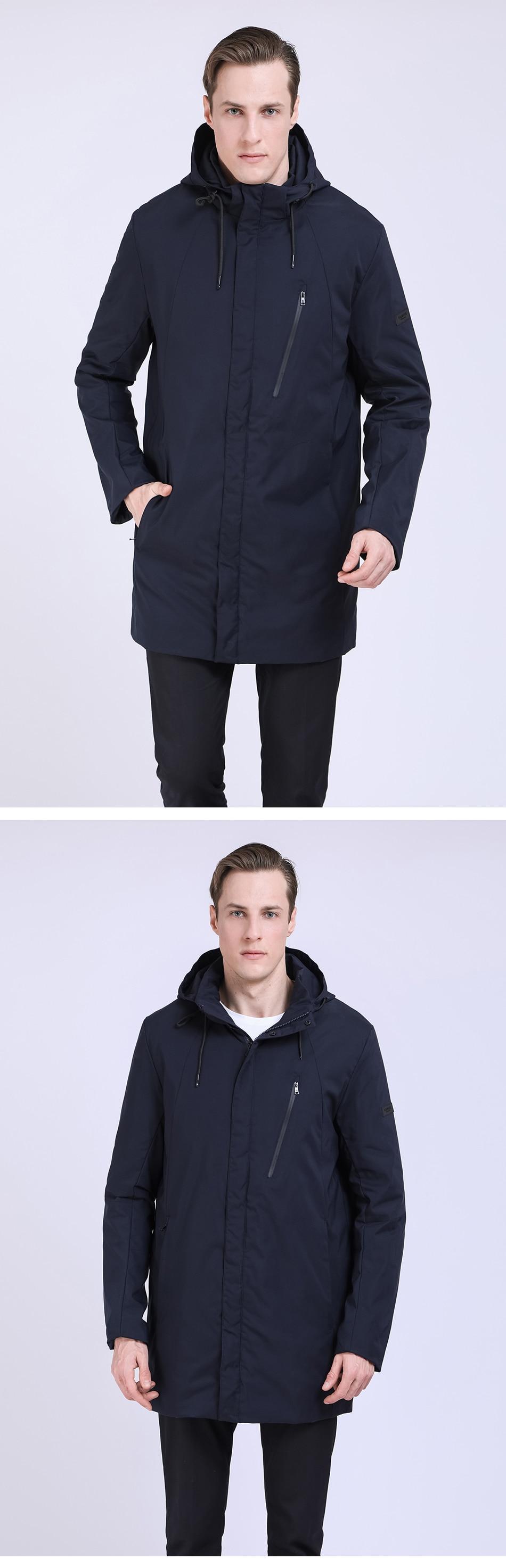 trench coat (8)