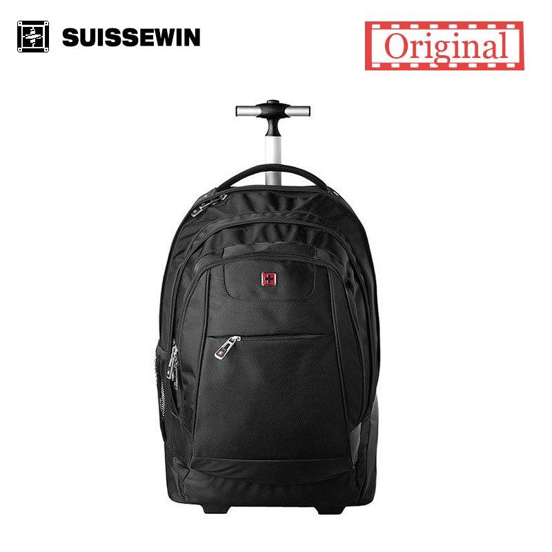 Popular Swissgear Travel Bag-Buy Cheap Swissgear Travel Bag lots ...
