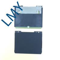 Brand New Original LaptopTouchpad for DELL XPS15 9530 XPS 9350 PRECISION M3800 Buit in touchpad Sensor Assembly 02HFGW
