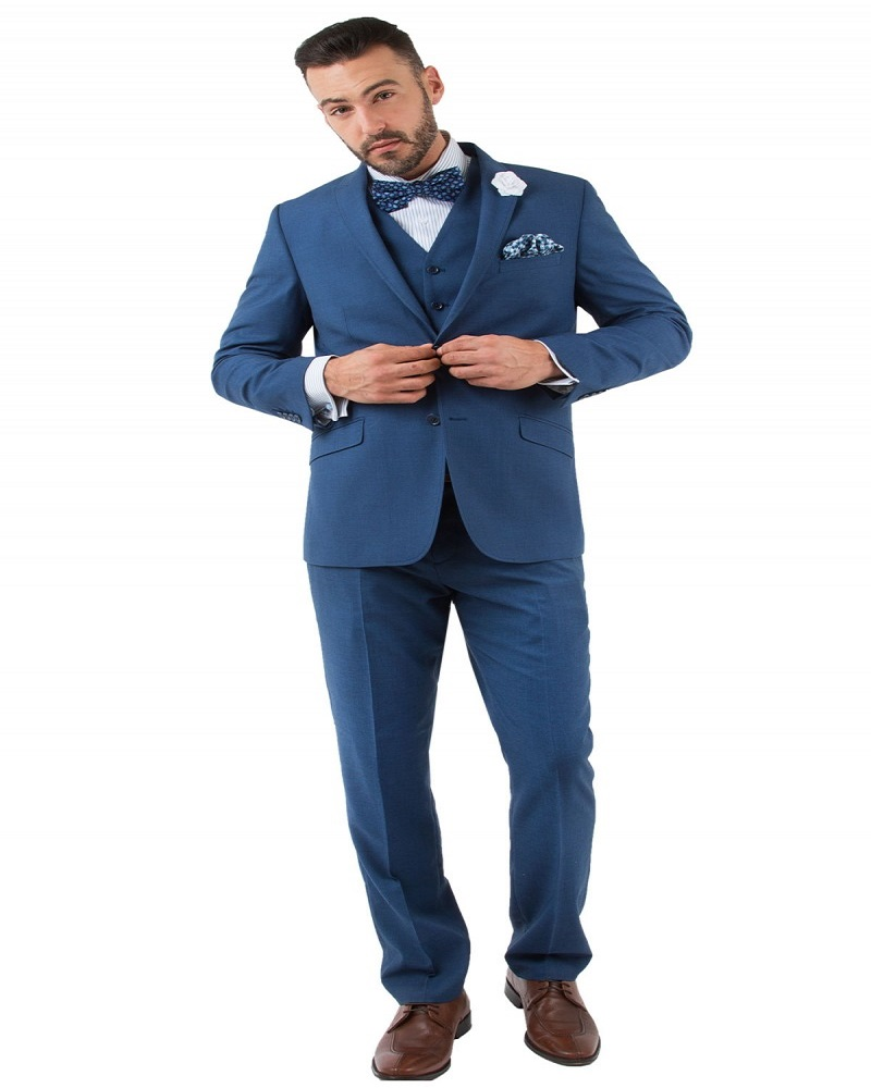Mens Suit Separates Sale Promotion-Shop for Promotional Mens Suit ...