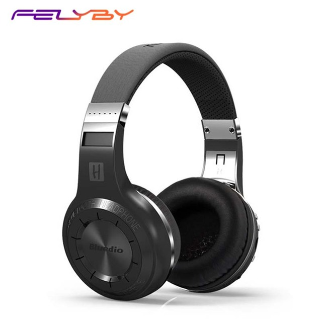 FELYBY L2 Wired Headphone headphones 4.1 subwoofer wireless high quality headphones with MIC phone computer