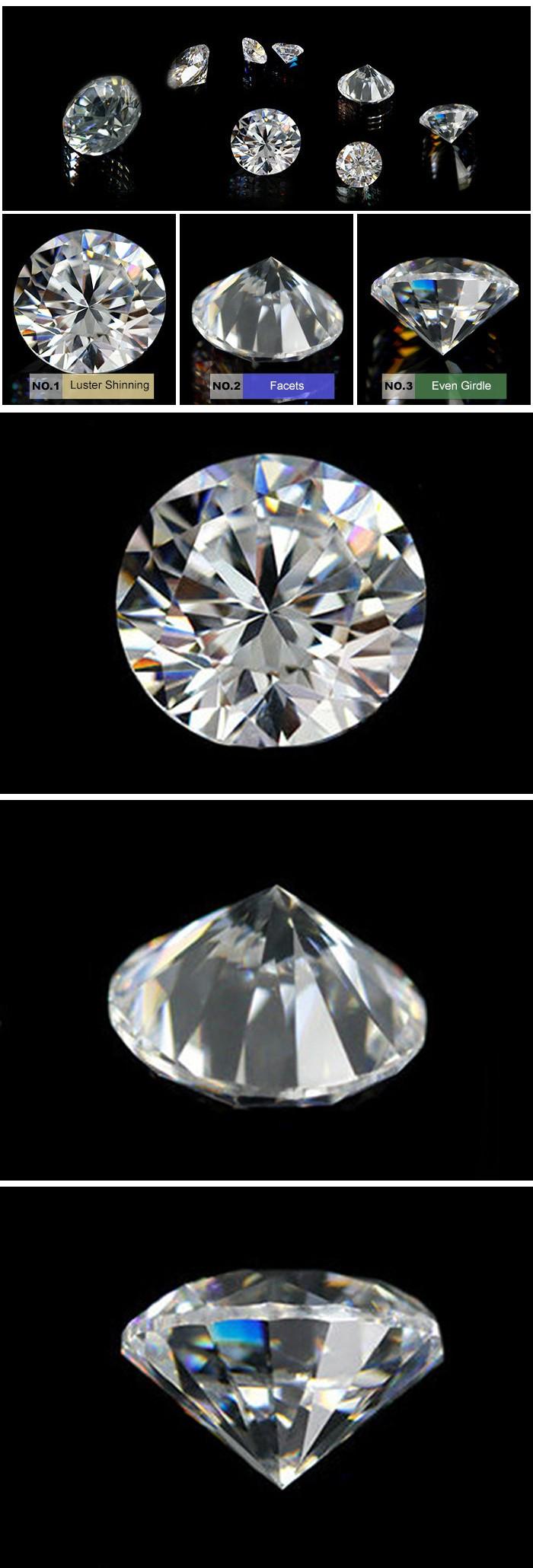 white-cubic-zirconia-stone_01