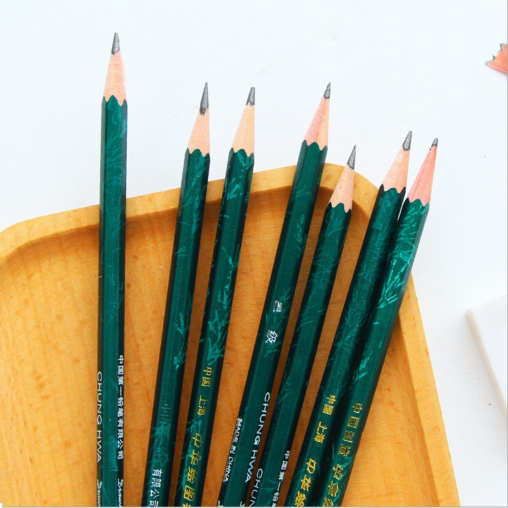 lead pencils for kids - photo #30