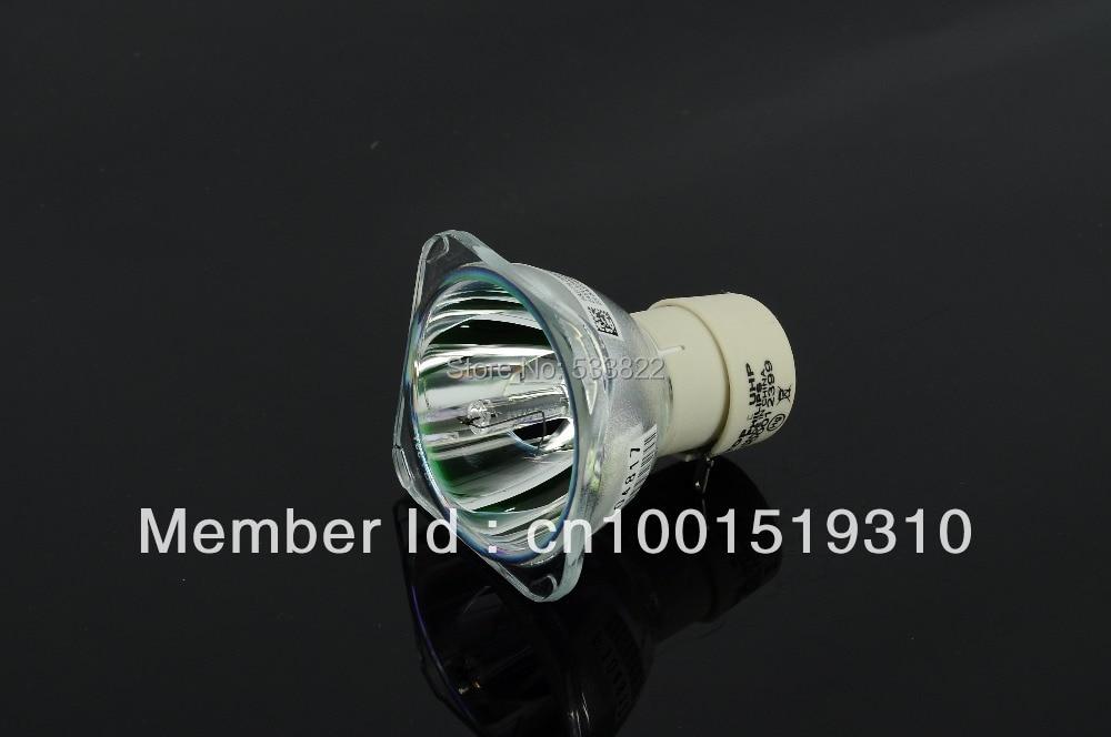 ФОТО SP-LAMP-040 Original bare lamp for Projector INFOCUS XS1