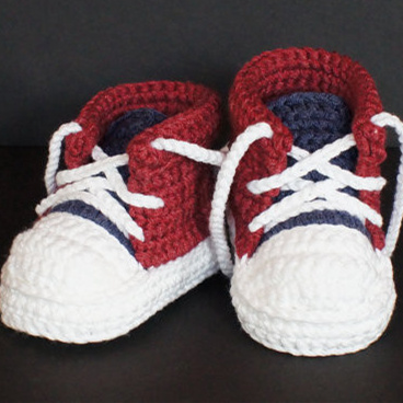 Baby-Sneakers-Crochet-Baby-Shoes-Baby-Shower-Gift-size-9cm-10cm-11cm.jpg_640x640