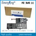 7 4 V 30Wh Neue Original Laptop Batterie für Lenovo S41-35 75 70AM ISE ITH 300 S L14M2P21