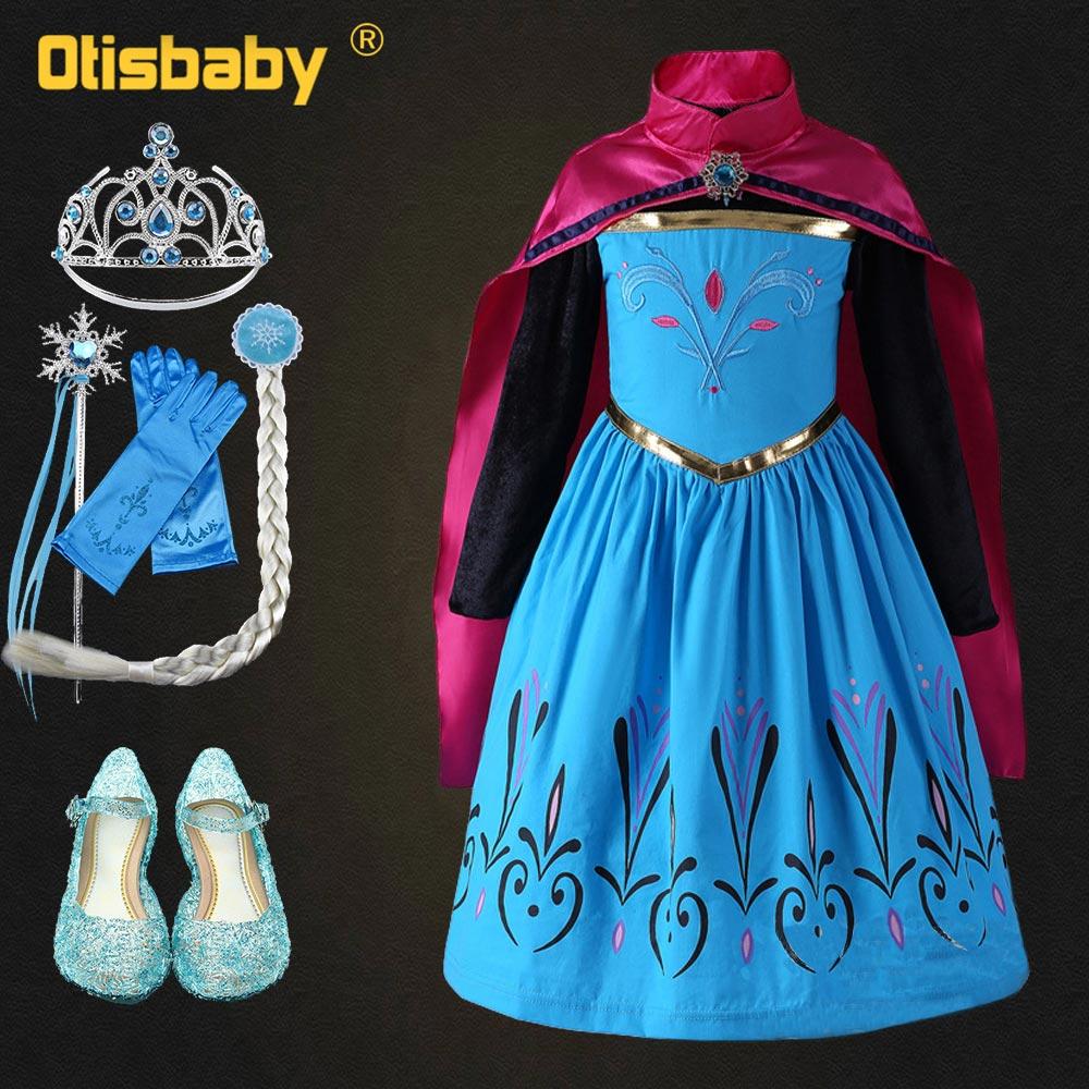 Fami-Costumi di Danza del Ventre per Bambini Vestiti a Mano per Bambini