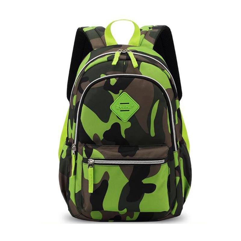 Online Get Cheap Camo Backpack Kids -Aliexpress.com | Alibaba Group