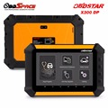 100% Original Auto Key Programmer OBDSTAR X300 DP X300 Key Master with EEPROM adapter for IMMO+Odometer+OBD+ EPB`+ ABS Free Ship