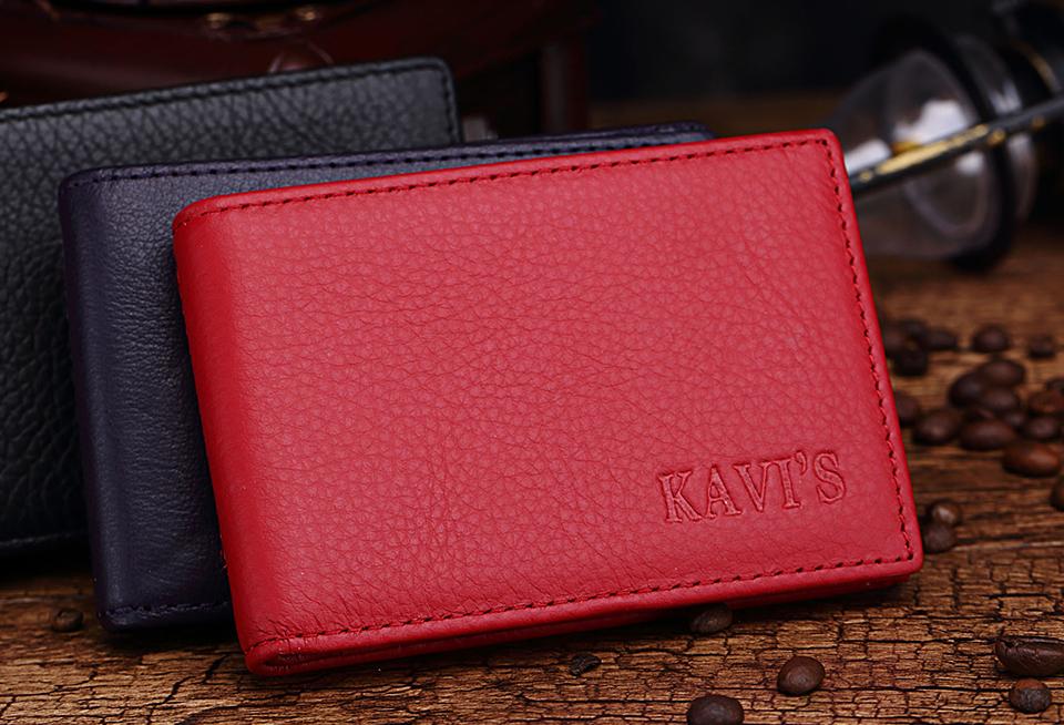mannen wallet_15
