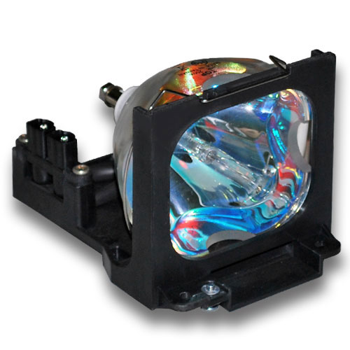 Compatible Projector lamp for ELMO TLPL78/EDP-X70