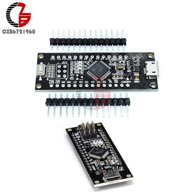WEMOS D1 SAMD21 Mini USB For ARM Cortex M0-Mini 32-Bit Extension For  Arduino Zero UNO