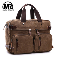 MARKROYAL Women 16A Canvas Luggage Travel Bags Hight Capacity Travel Duffle Bags Carry on Tote Trip Overnight Wild Hand Luggage