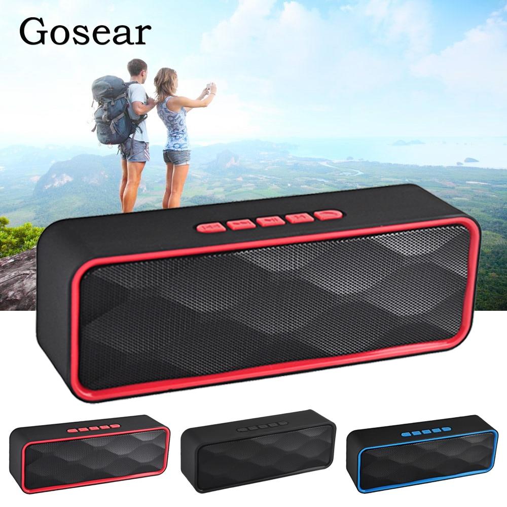 popular great outdoor speakers buy cheap great outdoor speakers