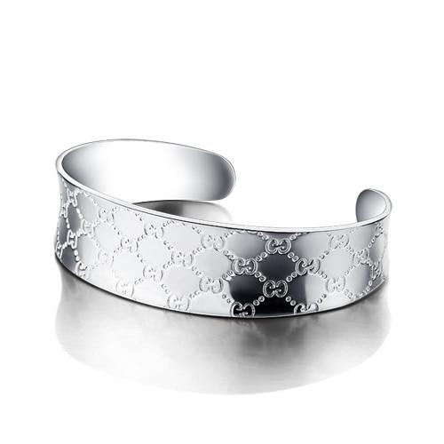 925 silver bracelet drip bracelets Real silver jewellery; women bracelets charm; Solid design; 925Sterling silver