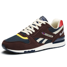 Designer Sneaker Mans Footwear Sneakers for Men Shoes Casual