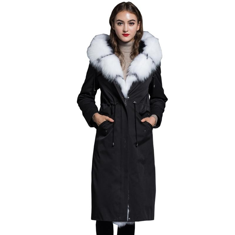 Aliexpresscom Online Shopping for Electronics Fashion