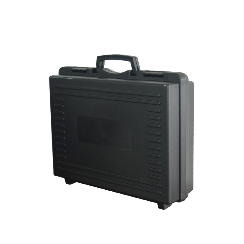 SQ5939 Small Hard Plastic Waterproof Tool Case with foam ножемир таёжник 5939 к