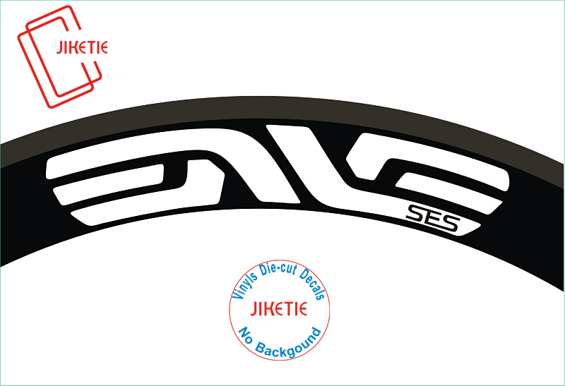 buy brand bicycle stickers and get free shipping on aliexpress com rh aliexpress com  all rim brand logos